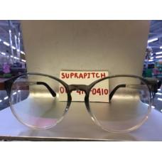 กรอบแว่นตา พลาสติกเบา