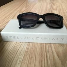 แว่นกันแดด Stella McCartney