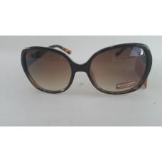 แว่นกันแดด naturalizer UVprotection ของแท้ซื้อจาก USA ลดจาก 7000 บาท